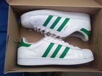 Adidas superstar 53 km
