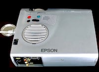 Epson Projector Bedford, 76021