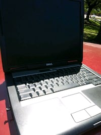 Dell Latitude d530 Fort Worth, 76102