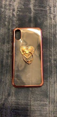 iphone x case  Albuquerque, 87114