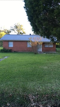 HOUSE For rent 3BR 1BA Sulphur
