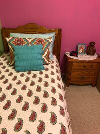 Girls bedroom set Elizabethtown, 17022
