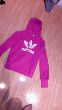 Adidas pull over Barrie, L4M 5W1