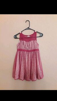 Size Large 10/12 Citrus Heights, 95621