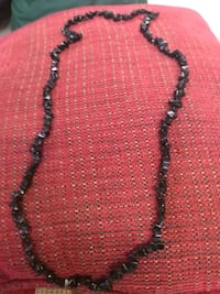 Necklace Collinsville, 62234