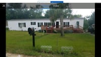 For Rent 3BR 2BA North Augusta