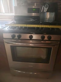 OTHER For Sale Lindenwold