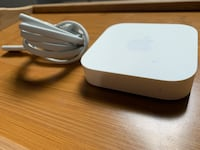 Apple Airport Express - Range Extender Falls Church, 22044