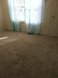 OTHER For Rent 1BR 1BA Manassas
