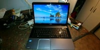 "I3 17""TOSHIBA LAPTOP Saint Thomas, N5R 3S2"