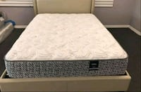 BRAND NEW MATTRESSES .. ONLY $5 DOWN Beaufort, 29906