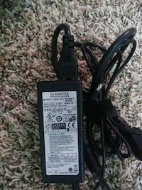 Ac adapter Houston, 77095