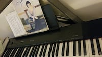 Casio Privia Piano with Stand Lee's Summit, 64081