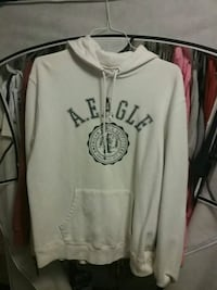 American Eagle Hoodie Knoxville