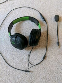 Turtle Beach headset Sylvan Lake, T4S 1W6