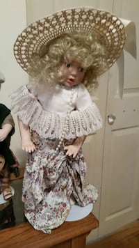 Dress up in Mommy  clothes Sayville, 11782