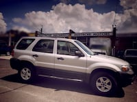 Ford - Escape - 2005 Kensington, 20895