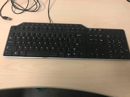 DELL Keyboard