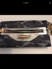River island purse Greenhithe, DA9 9NY