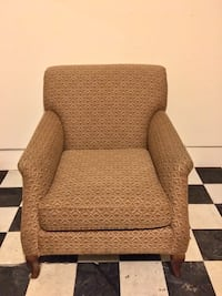 Sofa / Couch Chair