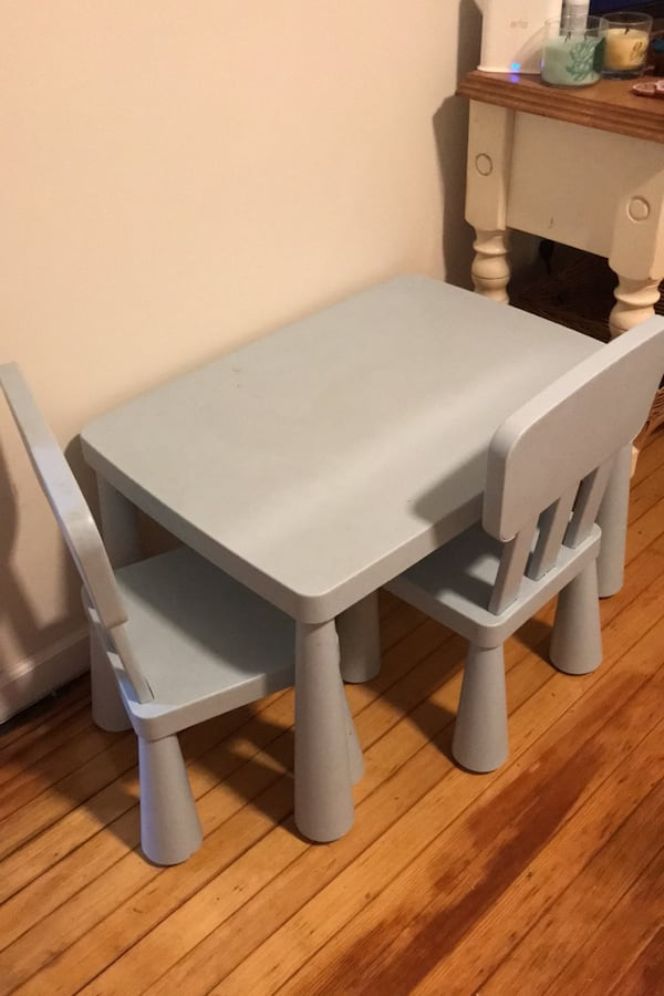 Childs table  2e01a41c-f519-4ded-a181-4849016c8c67