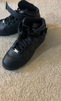 Shoes Air Force 1 size 9