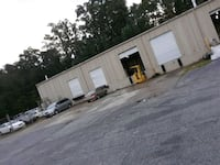 COMMERCIAL For Rent Austell