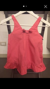 Top Zara Kids Cremona, 26100