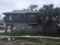 APT For rent 1BR 1BA Daytona Beach