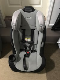 Safety first Carseat Alhambra, 91801
