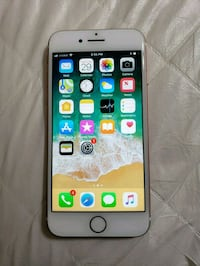 Iphone 7 32gb Att and cricket network Conyers, 30012