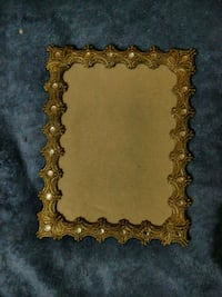 Picture frame New Hope, 35760