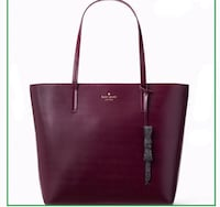 Brand New Kate Spade Tote Richmond, V7C 3W2
