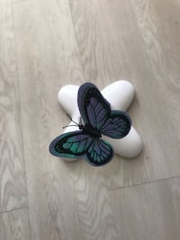 Electric Butterfly Cat Toy Los Angeles, 91411