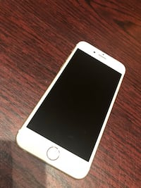 iPhone Model A1586 Tampa, 33619