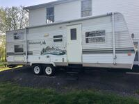 Camper Williamsport, 21795