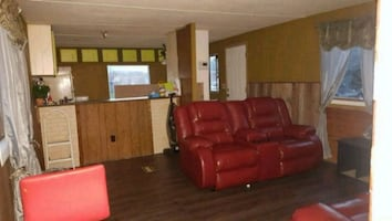 OTHER For Sale 3BR 1BA