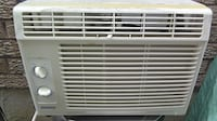 Too Hot? GET COOL NOW! Window AC Air Conditioner Vaughan