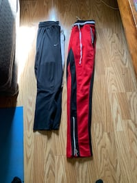 JOGGERS! Anchorage, 99502