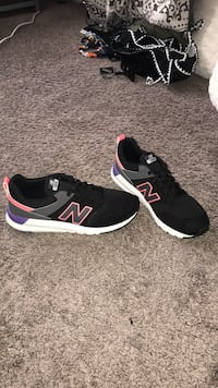 New Balance Sneakers Lewis Lake, B3Z