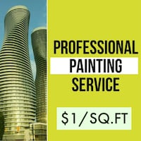 Car painting Mississauga