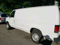 Ford - E350 - 2008 Maplewood, 07040