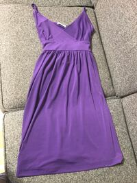 Party/Casual Dress Toronto, M2J 1K2