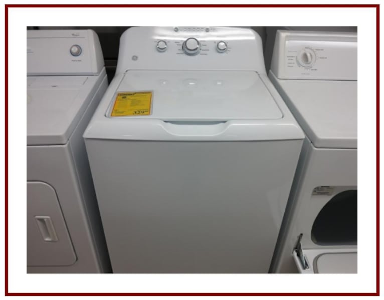 GE Washer and Electric dryer e1800590-a449-4eeb-a3cc-3aa01756249e