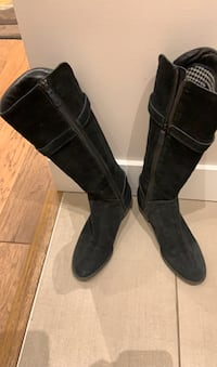 Cole Haan boots Calgary, T3H 2E4