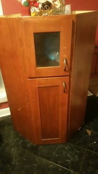contractor for kitchen cabinets used lazy susan in city of norwich letgo 13843