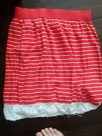 Womens skirt size S-L Lexington, 29072