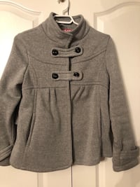 Girls jacket size XLarge or 16 youth Vaughan, L4L 6A9