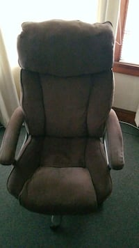 Brand New Office Chair San Francisco, 94112