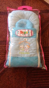 Super baby sleeping bag Toronto, M1G
